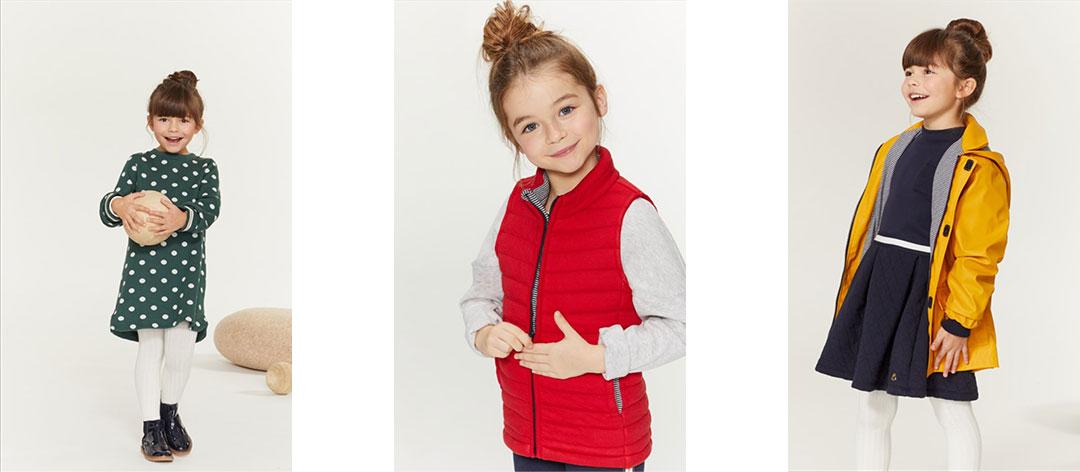 petit-bateau-representantes-marcas-moda-infantil-03