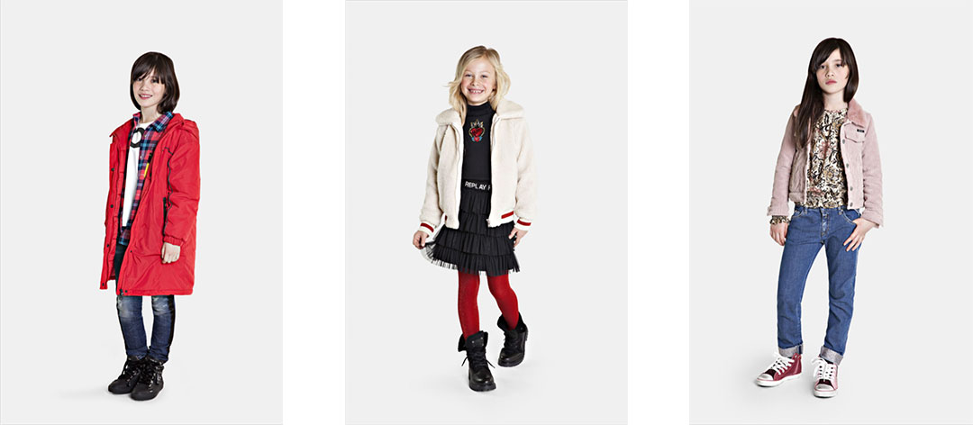 replay-and-sons-marca-moda-infantil-representantes-multimarca-01