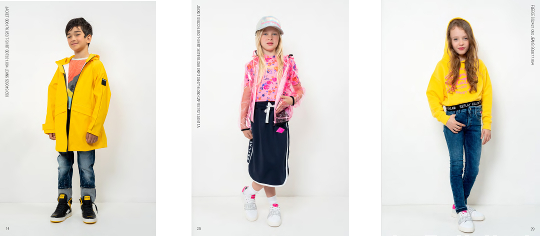 replay-and-sons-ropa-infantil-cool-kids