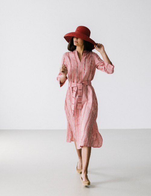 moda-sostenible-Lavandera-brand
