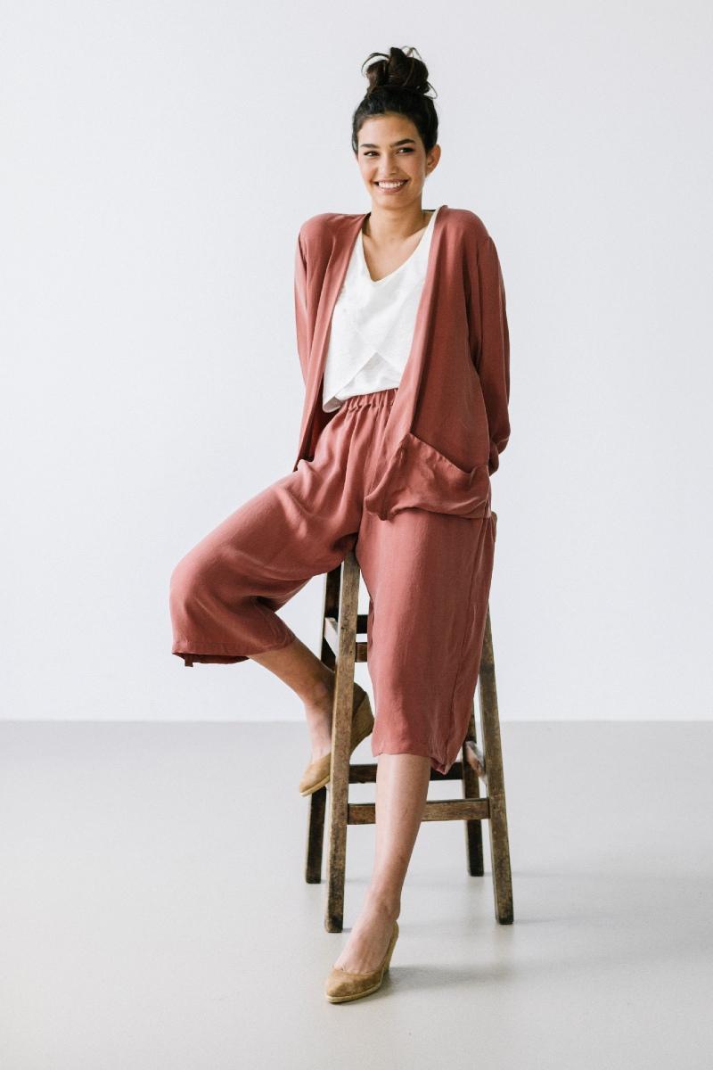 Neonyt, la feria de moda sostenible será online para la edición de verano 2020