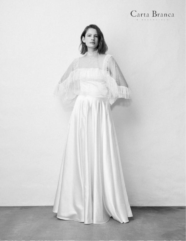 carta-branca-vestidos-de-noviamrfg