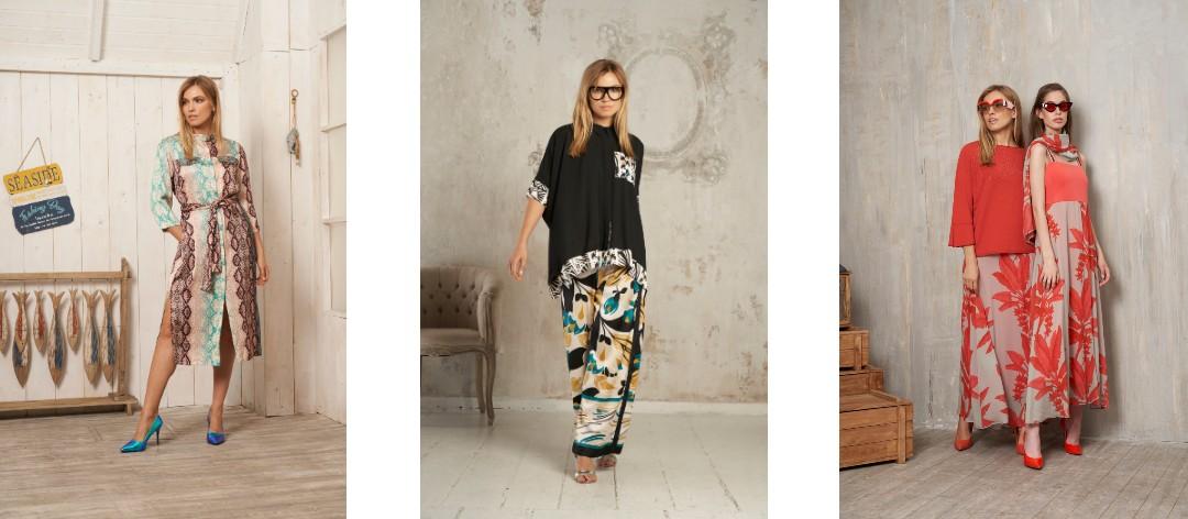 le fate moda italiana para mujer