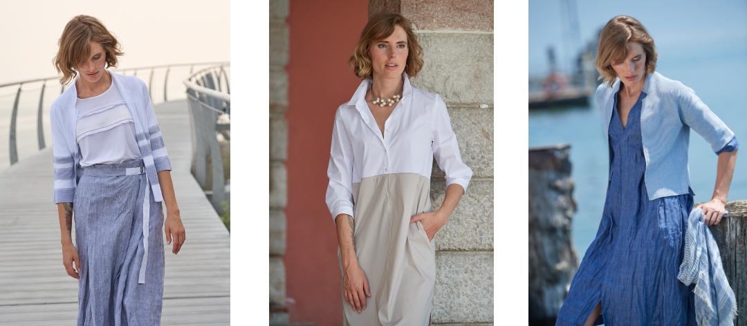 hubert-gasser-firma-premium-mujer-linos