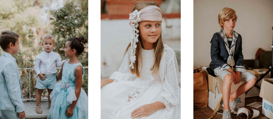 vestidos-comunion-ceremonia-estels-de-argent