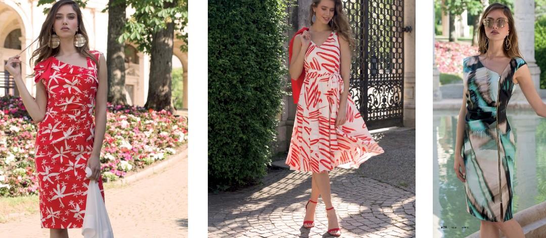 vestidos-de vestir-mujer-michaela-louisa