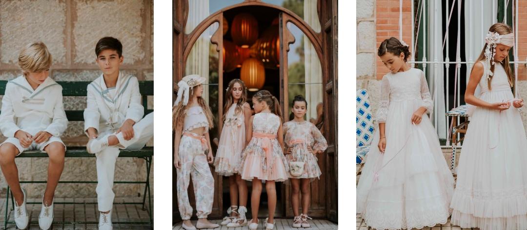 vestidos-comunion-estels-de-argent