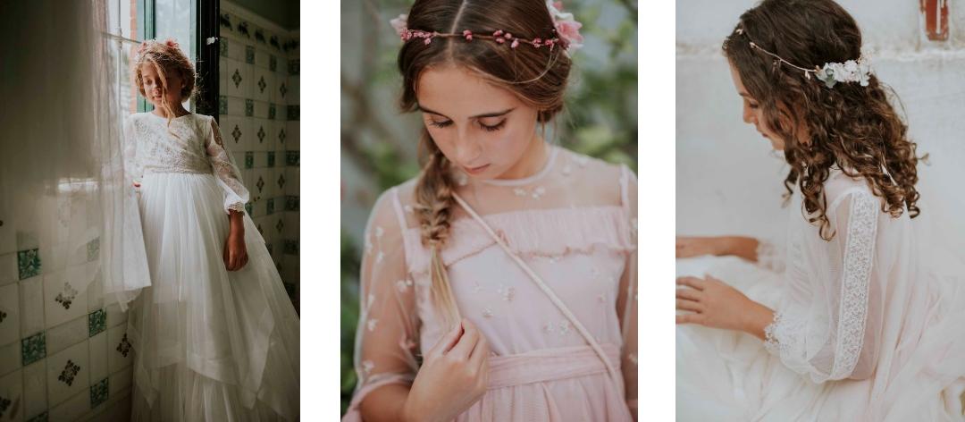 vestidos-comunion-y-ceremonia-estels-d-argent