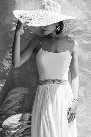 marylise-vestidos-novia-romantic-chic