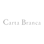 novia-contemporanea-carta-branca