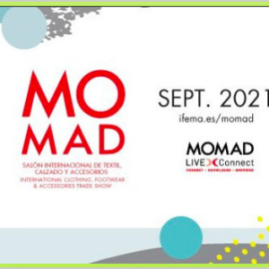 momad-septiembre-2021