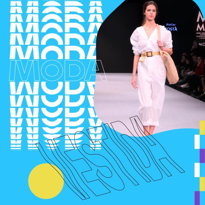 moda-mujer-feria-momad